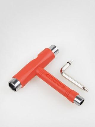 Cheie Unit 01 (red)