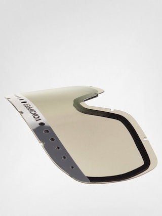 Szybka do gogli Von Zipper Fubar Spare Lens (astrochr)