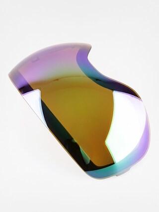 Sticle pentru ochelari Dragon X2 (green ion)
