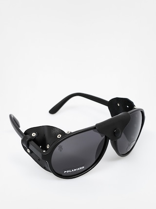 Ochelari de soare Majesty Apex (black/black pearl)
