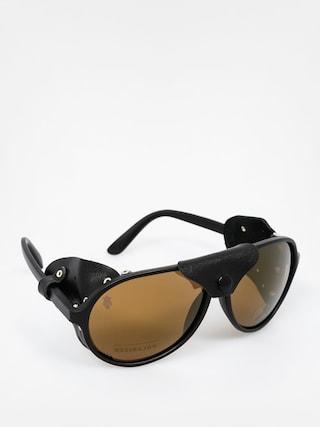 Ochelari de soare Majesty Apex (black/bronze topaz)