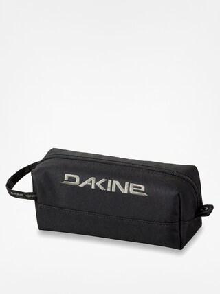 Penar Dakine Accessory Case (black)