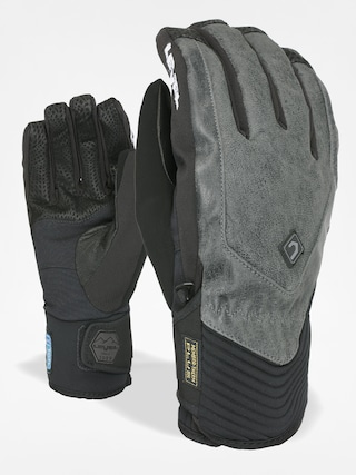 Mu0103nuu0219i Level Renegade (anthracite)