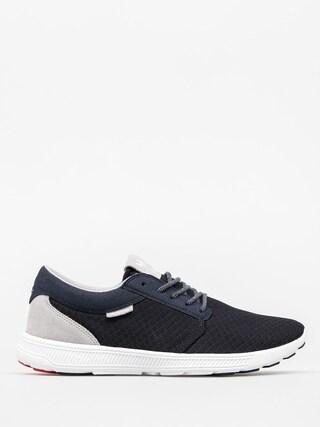Pantofi Supra Hammer Run (navy white)