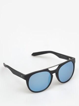 Ochelari de soare Dragon Proflect (matte black/sky blue)