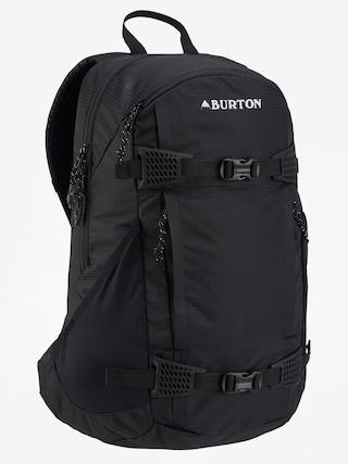 Rucsac Burton Day Hiker 25L (true black ripstop)