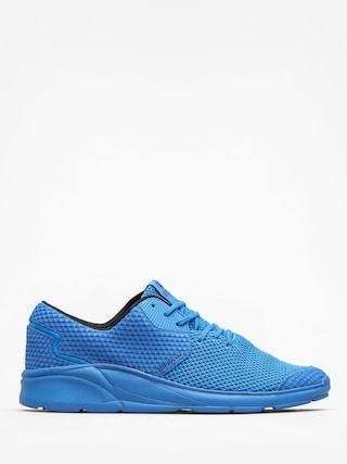 Pantofi Supra Noiz (blue)