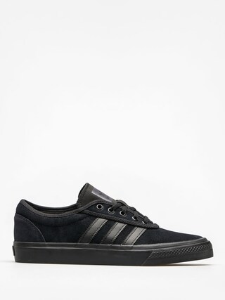 Pantofi adidas Adi Ease (cblack/cblack/cblack)