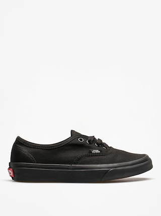 Pantofi Vans Authentic (black/black)