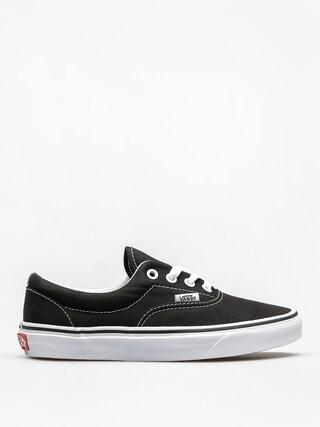 Pantofi Vans Era (black)