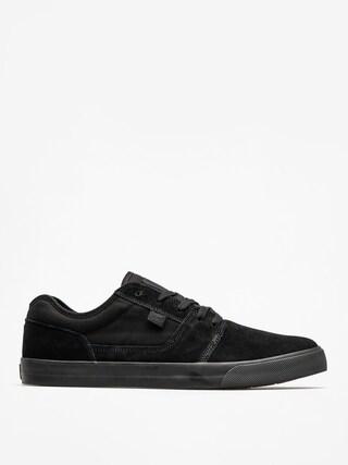 Pantofi DC Tonik (black/black)