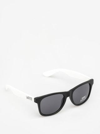Ochelari de soare Vans Spicoli 4 Shades (black/white)