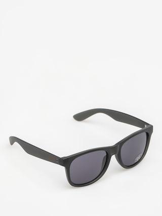 Ochelari de soare Vans Spicoli 4 (black/frosted)