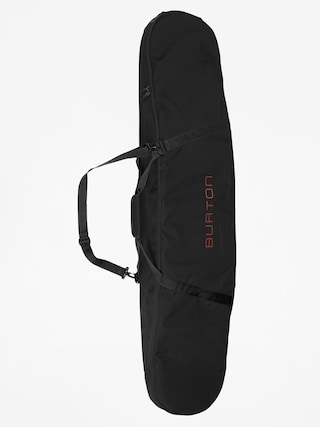 Husu0103 pentru schi Burton Space Sack (true black)
