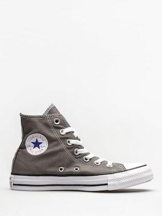 Teniu0219i Converse Chuck Taylor All Star Hi (charcoal)