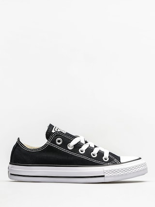 Teniu0219i Converse Chuck Taylor All Star Ox (black)