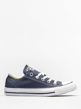 Teniu0219i Converse Chuck Taylor All Star Ox (navy blue)