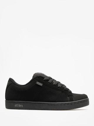 Pantofi Etnies Kingpin (black/black)