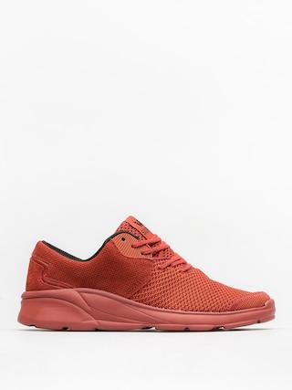 Pantofi Supra Noiz (cayenne)