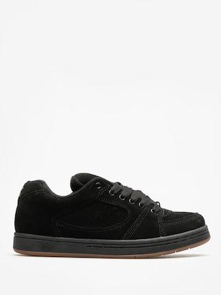 Pantofi eS Accel Og (black)