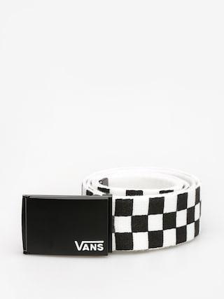 Curea Vans Deppster II (black/white)