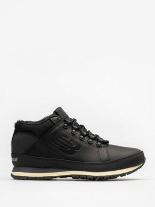 Pantofi New Balance 754 (brown)