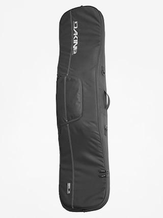 Husu0103 pentru schi Dakine Freestyle Snowboard Bag (black)