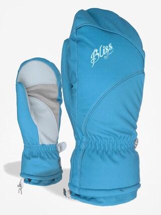 Mu0103nuu0219i Level Bliss Mummies Mitt Wmn (light blue)