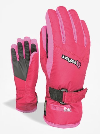 Mu0103nuu0219i Level Junior (fucsia)
