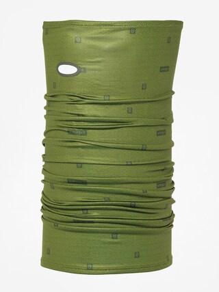 Eu0219arfu0103 Airhole Airtube (olive)