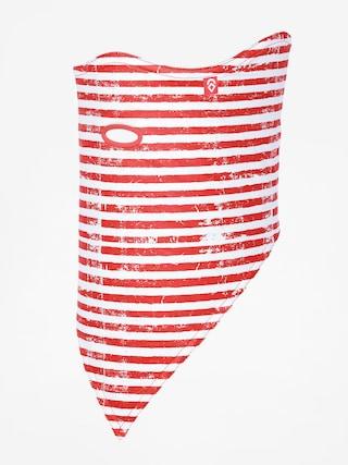 Bandana Airhole Standard (stripes)