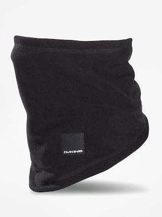 Eu0219arfu0103 Dakine Fleece Neck Tube (black)