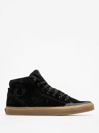 Pantofi Volcom Hi Fi Lx (nbk)