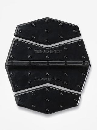 Suport Dakine Modular Mat (black)