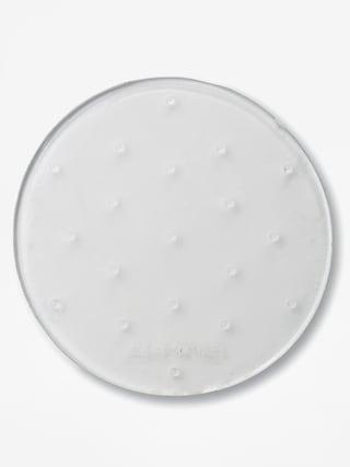 Suport Dakine Circle Mat (clear)
