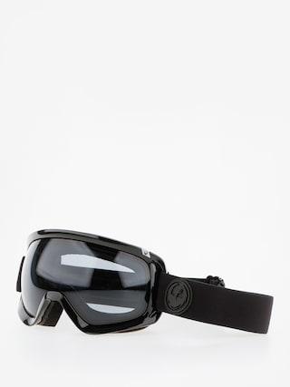 Ochelari pentru snowboard Dragon D3 (murdered/dark smoke)