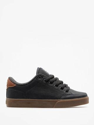 Pantofi Circa Lopez 50 (dress blues/gum)