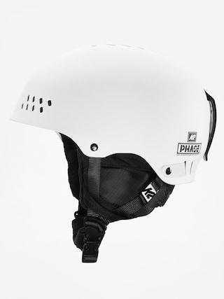 Cascu0103 K2 Phase Pro (white)