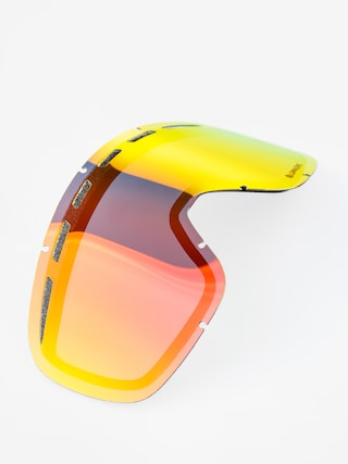 Sticle pentru ochelari Dragon D1 (lumalens redion)
