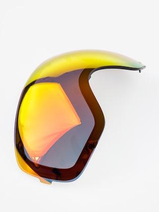Sticle pentru ochelari Dragon X2s (lumalens redion)