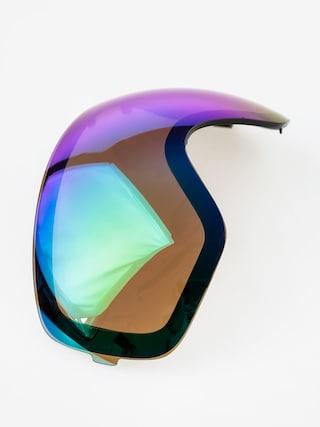Sticle pentru ochelari Dragon X2s (lumalens greenion)