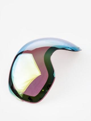 Sticle pentru ochelari Dragon X2 (lumalens goldion)