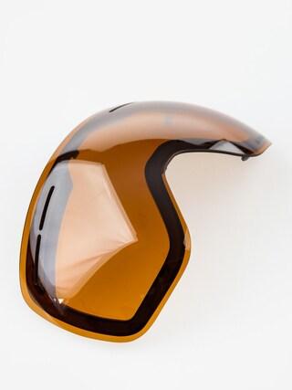 Sticle pentru ochelari Dragon X1s (lumalens silverion)