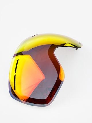 Sticle pentru ochelari Dragon X1s (lumalens redion)