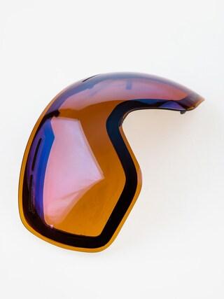 Sticle pentru ochelari Dragon X1s (lumalens blueion)