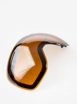 Sticle pentru ochelari Dragon X1 (lumalens silverion)