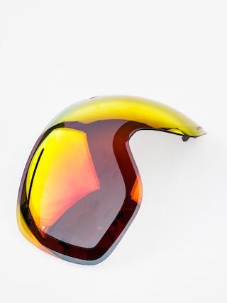 Sticle pentru ochelari Dragon X1 (lumalens redion)