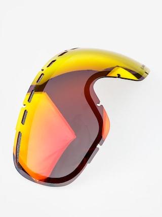 Sticle pentru ochelari Dragon Rogue (lumalens redion)