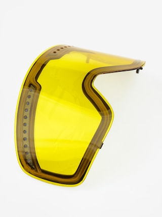 Szybka do gogli Dragon NFX (lumalens yellow)