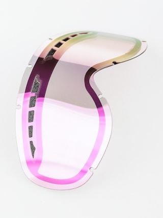 Sticle pentru ochelari Dragon DXS (lumalens pinkion)